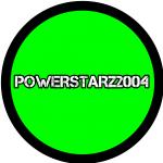 POWERStarz2004's avatar