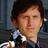 ALinkToThePasta's avatar