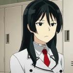 OboroTsukimigusa's avatar