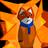 DavidMark135's avatar