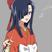 MidnaChan86's avatar