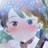 awatar użytkownika KijeNN0