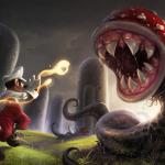 Derekblue1/Mario (Super Mario-Kun)