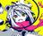 Bakedneko's avatar
