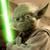 Yoda 300