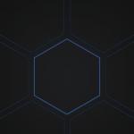 GrizzlyPlus's avatar