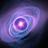 TheMintyLemon's avatar