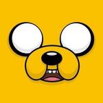 FinnMertensAndJake's avatar