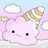 HeadlessSelf's avatar