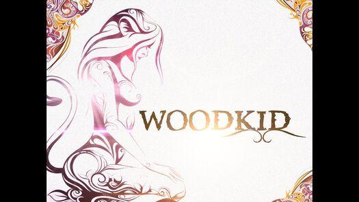 "G.D 2.1 ""Woodkid"" EXTREME DEMON (Full run noclip)"
