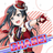 Dadaw's avatar