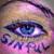 SinfulHL2
