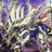 Itsphantomgamer's avatar