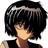 Urabe-San!'s avatar