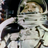 Regawin the Astronaut's avatar