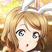 EarthlingnAkumi's avatar