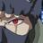IZaTeK's avatar