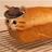 Shadow kirby18392's avatar