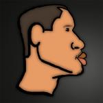 AhmanO06's avatar