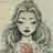 Atalanta13's avatar