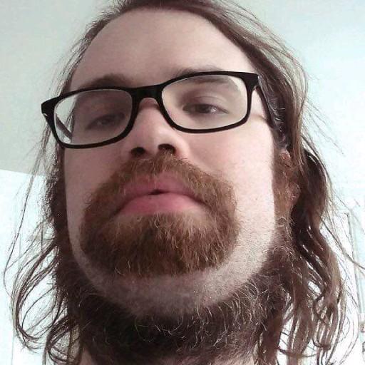 Xplontox's avatar