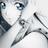 +*xPixelatedNinjax*+'s avatar