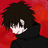 Nelthro's avatar