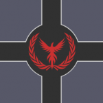 UltimateRedSun's avatar