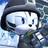 Audrix's avatar