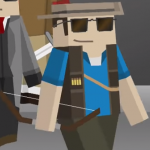 DoubleDemon's avatar