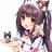 Android Oreo's avatar