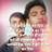 Sagar 16's avatar
