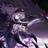 Izumi880's avatar
