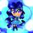 きつね6248's avatar