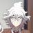 R1DFGameZ's avatar