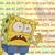 Spongebob, Patrick, and Squidward