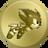 Thelightfire's avatar