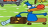 Kabwax's avatar