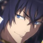 Zews96's avatar