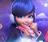 Ivy Play's avatar