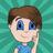 Waddlemcgogo's avatar