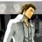 KItheNoob's avatar
