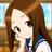 BUTtERFyNGEr aLCHEMIST's avatar