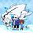 UndertaleGamer2007's avatar