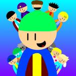 Super James YT's avatar