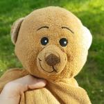 Risoto432's avatar