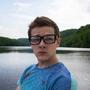 Ryan Brown (Toadsanime)