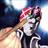 Food-chan's avatar
