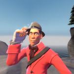 Zikdan's avatar
