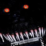 NightbearFredmare
